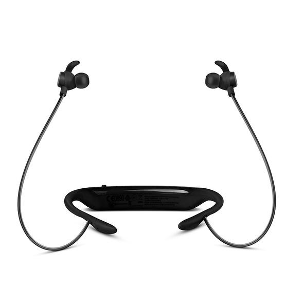 Fone de Ouvido JBL Response Bluetooth (Controle Touch) Preto JBLRESPONSEBLK - JBL