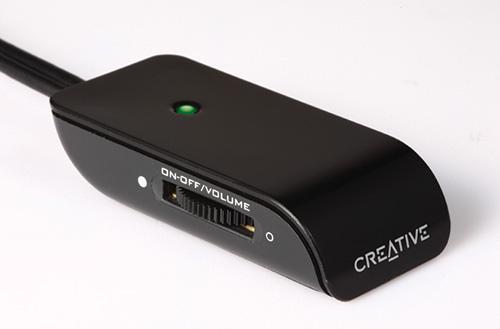 Caixa de Som 5.1 A520 37W RMS 110V - Creative