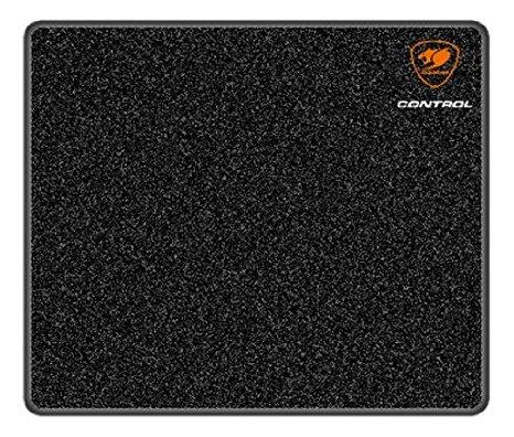 Mouse Pad Cougar Control 2 Médio CGR-KBRBS5M-CON - Cougar