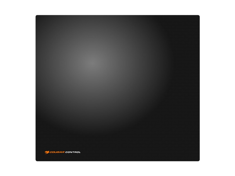 Mouse Pad CGR-XBRON5M-SPE Speed II - Cougar