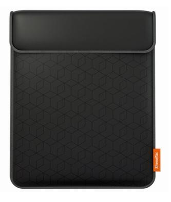 Capa Neopreme para iPad PAD-PSL-13 Black - Xtrememac