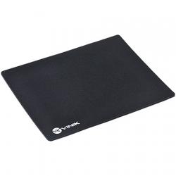 Mouse Pad Basic Preto 24256 - Vinik