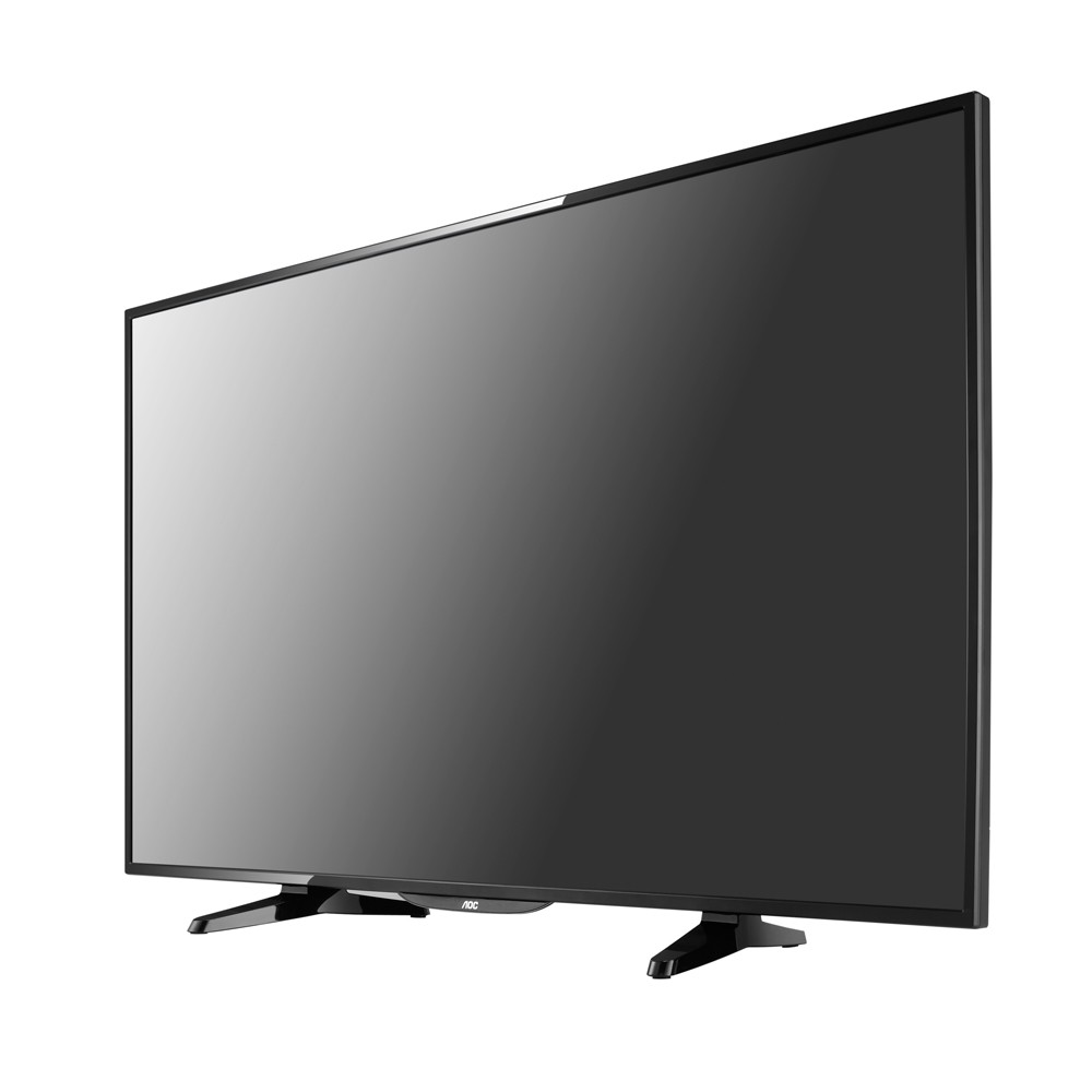TV Led 32, 2 HDMI, 1 USB LE32H1461 - AOC