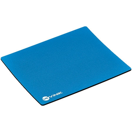 Mouse Pad Colors Azul 24255 - Vinik