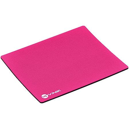 Mouse Pad Colors Rosa 24254 - Vinik
