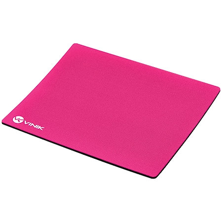 Mouse Pad Colors Rosa 24254 - Vinik