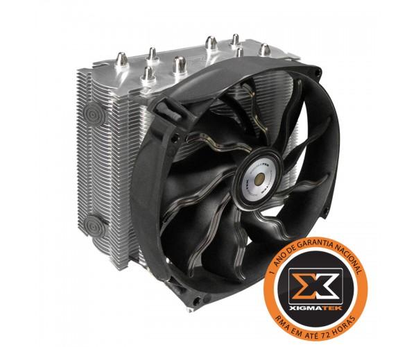 Cooler para Processador Prime SD1484 - Xigmatek