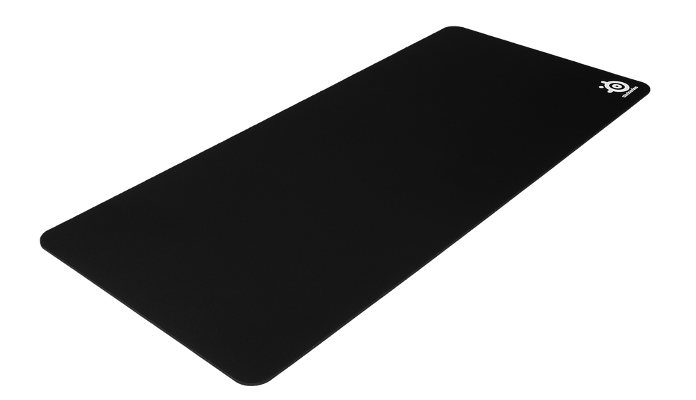 Mouse Pad QCK XXL Extended 900x400x4mm 67500 - Steelseries