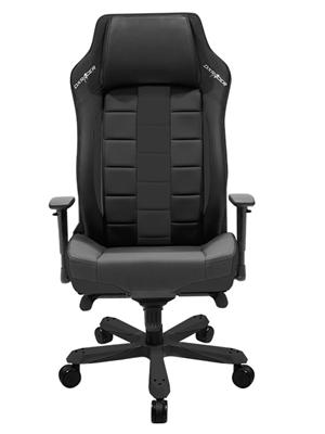 Cadeira C-Series CE120/N Black - DXRacer