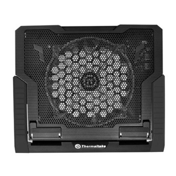 NotePal para Notebook Massive 23GT Black CLN0020 - Thermaltake