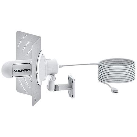 Amplificador de Sinal para Modem 3G USB MD-2000 - Aquario