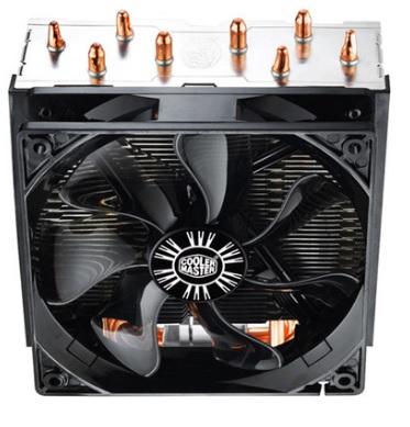 Cooler para Processador AMD/Intel Hyper T4 RR-T4-18PK-R1 - CoolerMaster