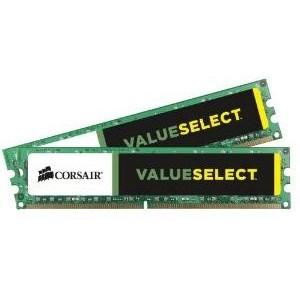 Memoria de 4GB DDR3 1600Mhz CMV4GX3M1A1600C11 - Corsair