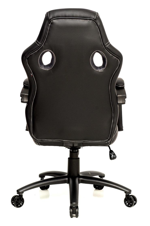 Cadeira Gamer GT Black Dark Grey 10294-6 - DT3 Sports