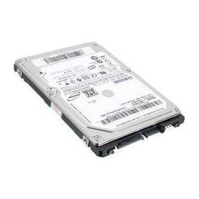 Hard Disk para Notebook 500GB Sata II 5400RPM HD-M500MBB (ST500LM012) Importado - Samsung