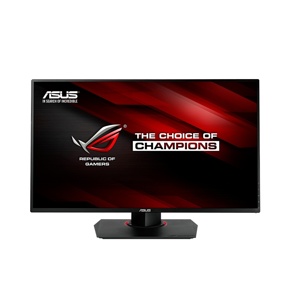 Monitor 27 ROG SWIFT PG278Q, USB 3.0, 3 D, WQHD G-SYNC - Asus