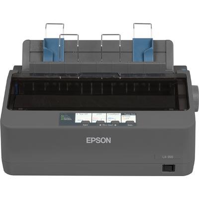 Impressora Matricial LX-350 - Epson