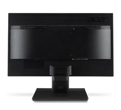 Monitor Led 21,5 V226HQL DVI, VGA Full HD - Acer