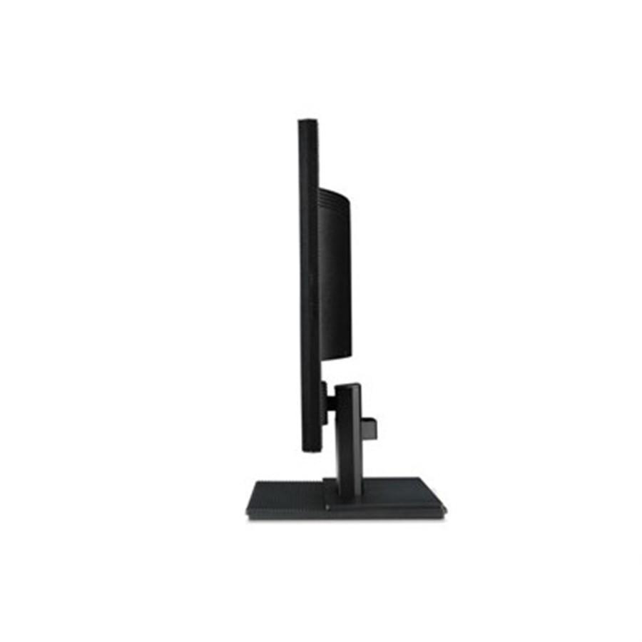 Monitor LED 21.5 Full HD HDMI/VGA V226HQL - Acer