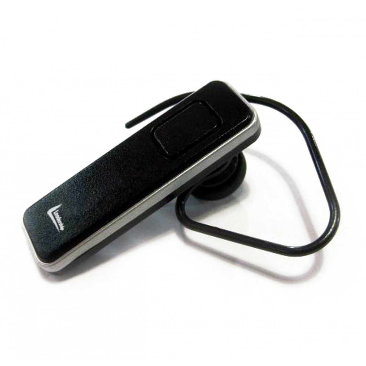 Headset Bluetooth 7024 - Leadership