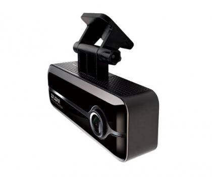 Câmera Veicular HD 720P DVR ZM-ZB102S-C (16GB) Português (1 câmera + cartão SD16GB) - Zalman
