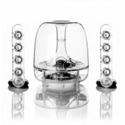 Caixa de Som 2.1 SoundSticks III 40W RMS - HARMAN KARDON -