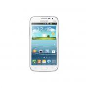 Smartphone Desbloqueado GT-I8552B Galaxy Win Duos Branco com Dual Chip, Tela de 4.7, Android 4.1, Pr