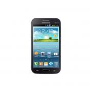 Smartphone Desbloqueado GT-I8552B Galaxy Win Duos Cinza com Dual Chip, Tela de 4.7, Android 4.1, Pro