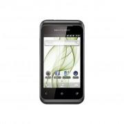 Smartphone Multilaser Dual Chip P3181 3G Android 2.3 Proc 1.0Ghz Tela de 3.5p