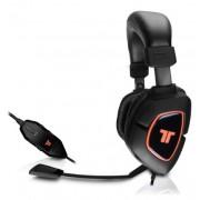 Fone de Ouvido Tritton AX180 Universal (PC, Xbox 360 e Playstation 3) TR1901090002 - Mad Catz -