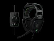Fone de Ouvido c/ Microfone Tiamat 7.1 RZ04-00600100-R3M1 - Razer