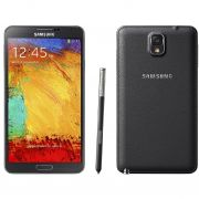Smartphone Galaxy Note 3 Neo SM-N7502 Dual Chip, Android 4.3, Quad Core 1.6GHz, Camera 8MP, 16GB, 5.