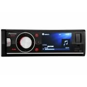 DVD Automotivo DVH-7680AV Tela 3 Entrada Auxiliar e USB - Pioneer -