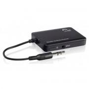 Receptor de Musica Bluetooth RE053 - Multilaser -