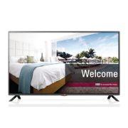 TV LED 42� Full HD, Modo Corporate, Evergy Saving, HDMI 2x, VGA, USB 2x, 9MS, Clear Voice II, Preto