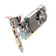 Placa de V�deo ATI HD6570 2GB DDR3 128Bits 324L 11191-02-20G - Sapphire