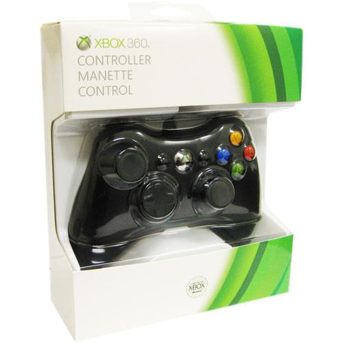 Controle C/Fio MS S9F-00001 XBOX - Microsoft