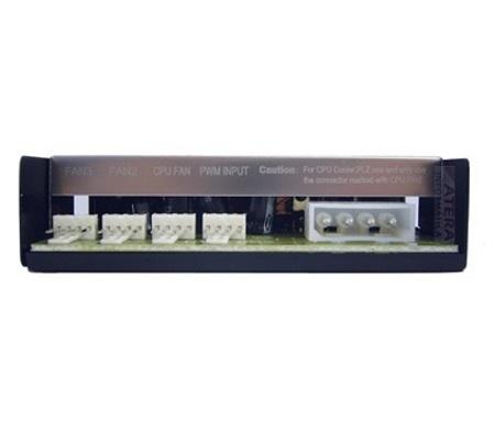 Controladora de Cooler Full Control (MYC/RMN-FC) - Mymax