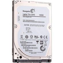 SSHD 500GB 5400RPM Sata III 2.5 (Alto Desempenho) ST500LM000 - Seagate
