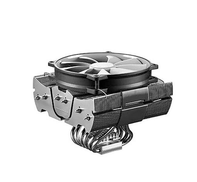 Cooler Universal 140MM Polar Bear (MYC/FND-SH) - Mymax