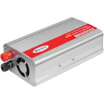 Inversor de Tensao Automotivo 800w 220v/ 60hz - Alltech