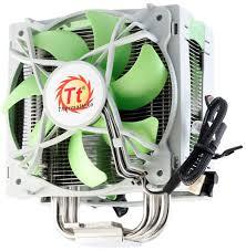 Cooler para CPU Jing (Universal) Cl-P0574 - Thermaltake
