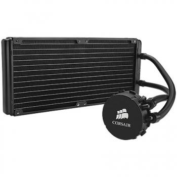 Cooler Hydro Series H110 Performance Extrema 280mm CW-9060014-WW - Corsair
