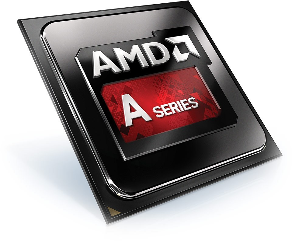 Processador FM2 A6 6400K 3.9Ghz Dual Core BOX AD640KOKHLBOX AMD