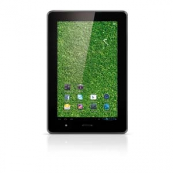 Tablet 7 Polegadas Processador de 1.2Ghz com TV HDMI Wi-Fi Android 4.0 NB046 - Multilaser