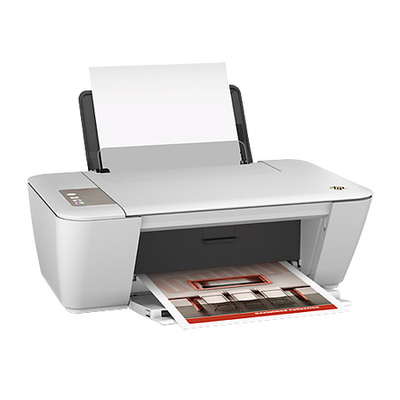 Multifuncional Deskjet Ink Advantage 1516 B2L58A - HP