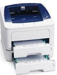 Impressora Laser 3250DN Mono 110V - Xerox