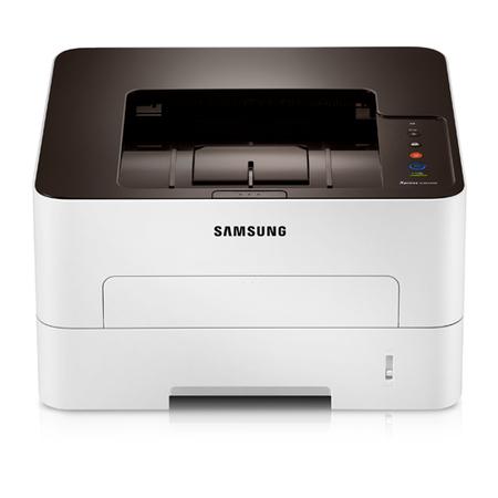 Impressora Laser M2825ND Mono 110V - Samsung