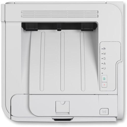 Impressora Laser P2035 CE461A#696 110V - HP