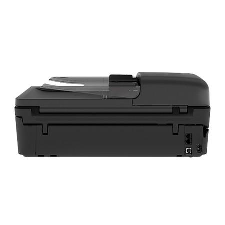 Multifuncional Deskjet 4646 (B4L09A) - HP